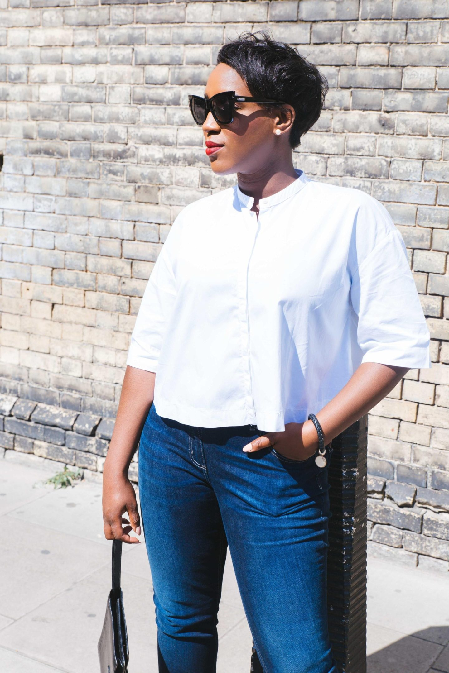 white-shirt-formal-side-profile
